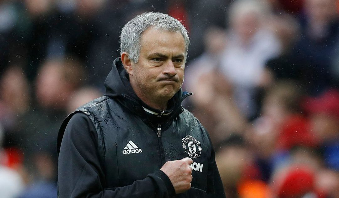Journalist provides update on potential Man Utd signing, 19-years-old