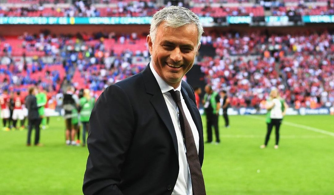 Man Utd set to announce first summer signing as early as today