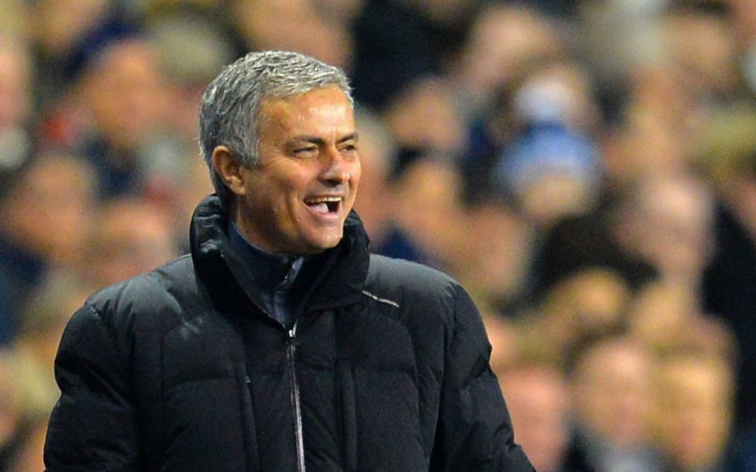 Man Utd to make fresh approach for £175m-rated midfielder
