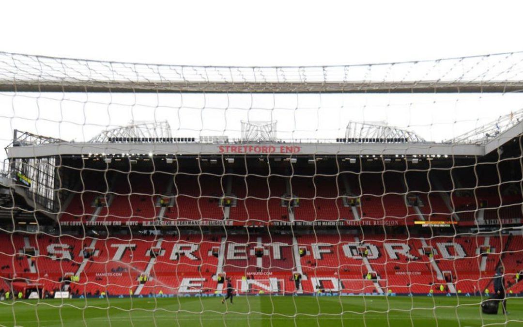 Man Utd granted FA's Woman Championship place
