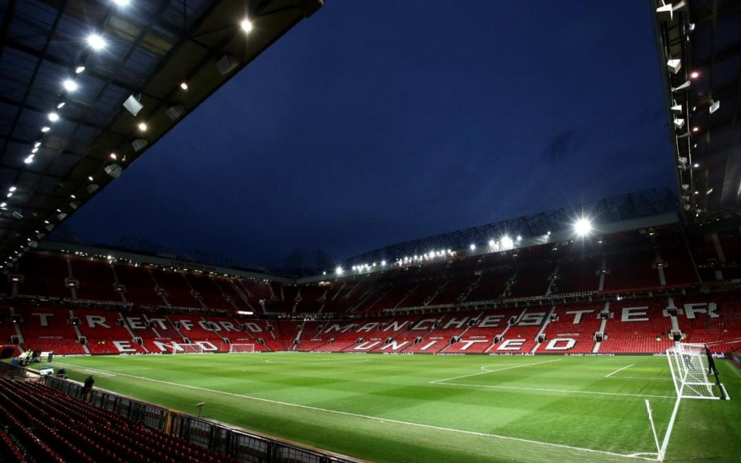 Manchester United set to pay Serie A star's €28m release clause