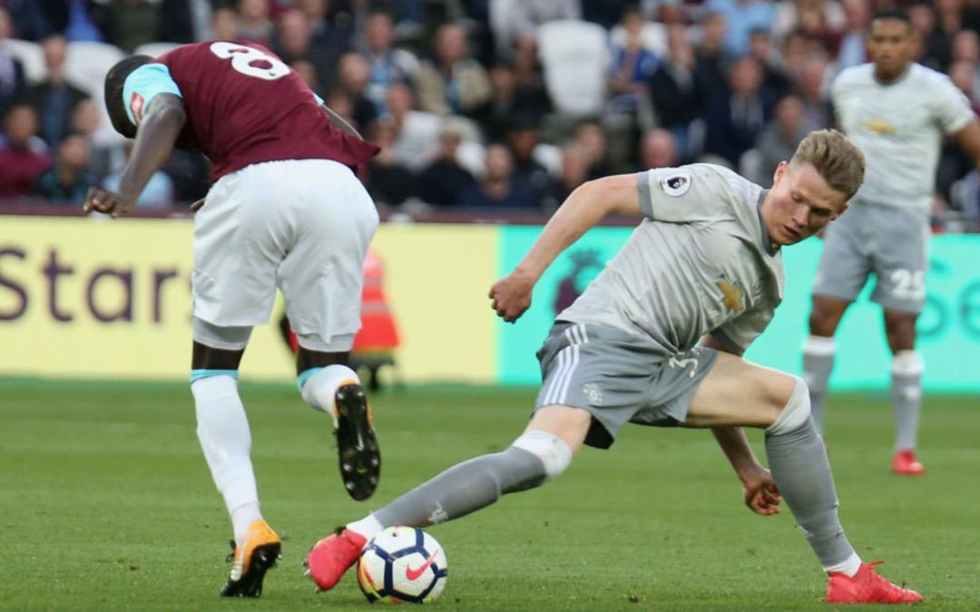 'Snorefest': Man Utd fans not happy with scoreless draw versus West Ham
