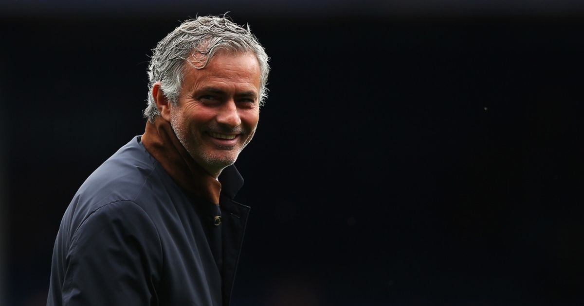 Manager confirms Man Utd target is headed to the Premier League