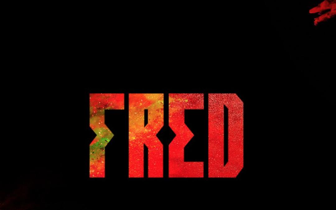 BREAKING: Man Utd confirm Fred transfer from Shakhtar Donetsk