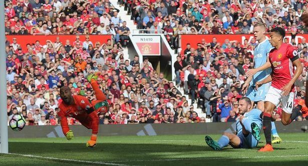 Man Utd transfer update: Third signing near completion