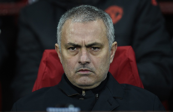 Barcelona want £70m-rated Man Utd ace along with £25m for young superstar