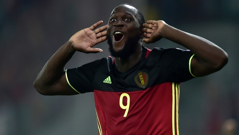 Man Utd star to take World Cup by storm