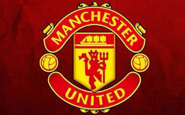 Man Utd receive encouragement to complete £60m deal for world-class acquisition