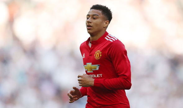 How Jesse Lingard is finally winning over his doubters
