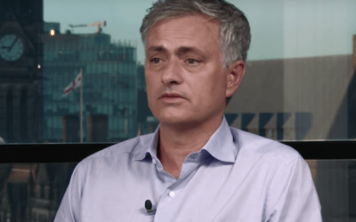 Jose Mourinho confirms which Man Utd players will miss the start of the season