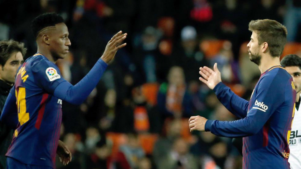 Man Utd Target £35m Rated Barcelona Squad Player Before