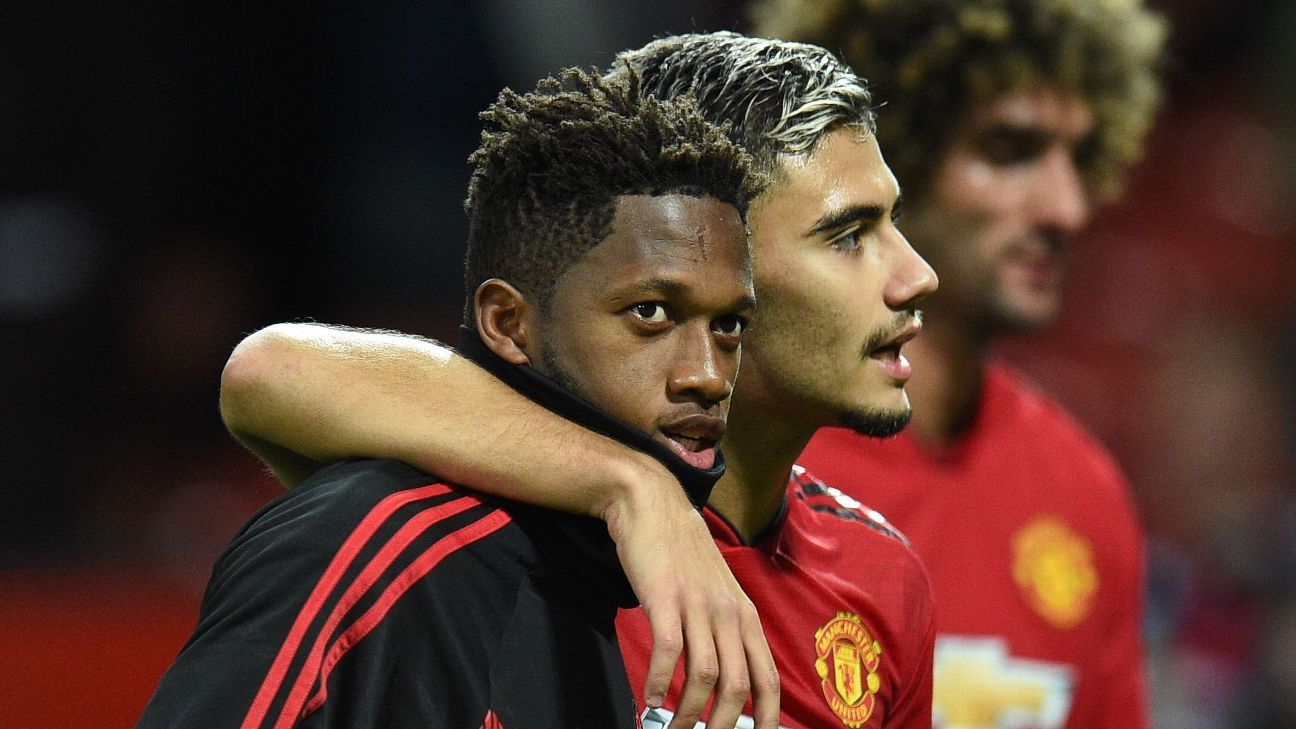 Image result for andreas pereira and fred