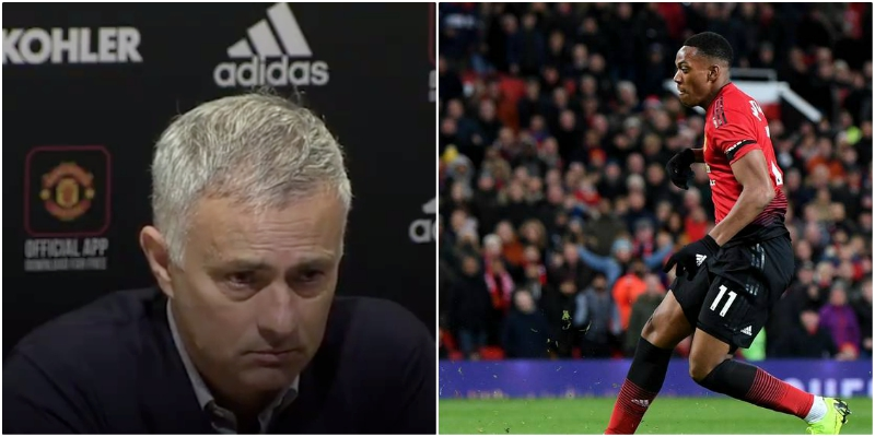 d449173c0 De Gea reluctant to sign new deal  Man Utd wait on Martial after ...