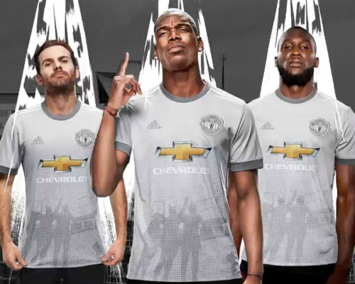 Adidas Is It Time For Manchester United To Move On