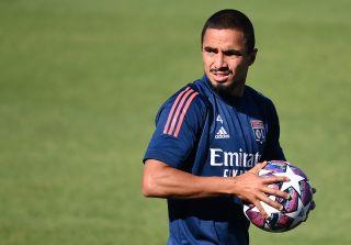 Rafael Gives Brutal Honest Criticism Of Joke Alexis Sanchez At Man Utd