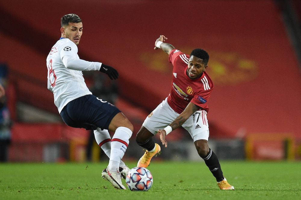 man united vs psg - photo #33