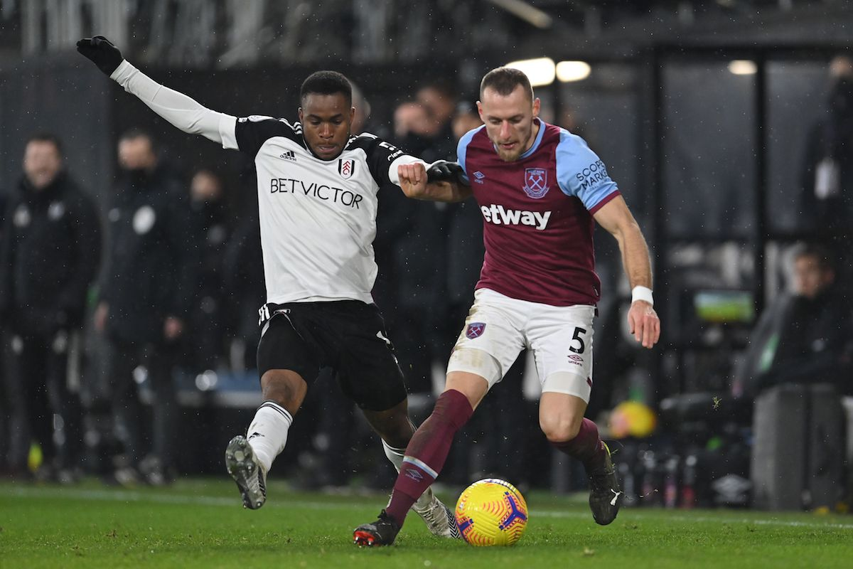 West ham vs cardiff betting preview betting odds big brother 2021